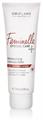 Oriflame Feminelle Special Care+ Hidratáló Szőrtelenítés Utáni Intimbalzsam