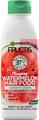 Garnier Fructis Watermelon Hair Food Hajbalzsam