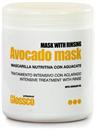 glossco-avocado-masks9-png