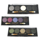 golden-rose-professional-palette-eyeshadow1s-png