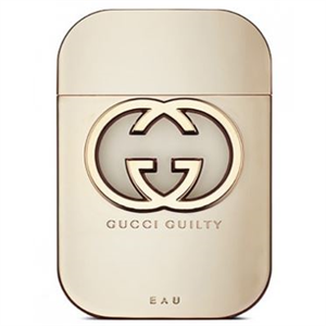 Gucci Guilty Eau for Her