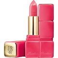 Guerlain KissKiss Colours of Kisses Creamy Shaping Lip Colour