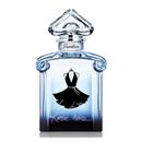 guerlain-la-petite-robe-noire-eau-de-parfum-intenses-jpg