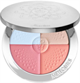 Guerlain Morning Love Météorites Compact
