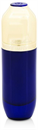 guerlain-orchidee-imperiale-the-eye-serums9-png