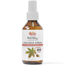 herbarting-vitalizalo-szerums9-png