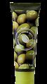 Oriflame Hidratáló Kézkrém Olívaolajjal