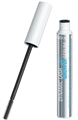 IsaDora Dynamic Lash Growth Serum
