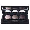 IsaDora Eyeshadow Trio