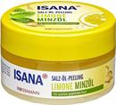 isana-lime-es-mentaolaj-sos-olajos-borradirs9-png