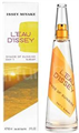 Issey Miyake L'eau D'issey Shade Of Sunrise EDT