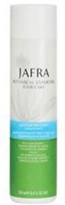 Jafra Botanical Expertise Hair Care Balzsam