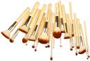 jessup-25-piece-bamboo-brushes-set-t135-25-darabos-ecsetkeszlet1s9-png