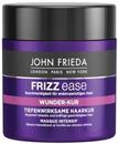 john-frieda-frizz-ease-wunderkur-hajpakolass9-png