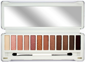 Katie Price Nude Palette