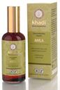 khadi-amla-kondicionalo-hajolaj1s9-png