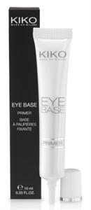 Kiko Eye Base Primer