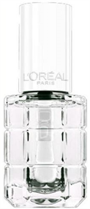 L'Oreal Paris Le All in One Base & Top Coat