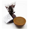 Love2Smile Édesnarancs Csokoládé Natúr Szappan