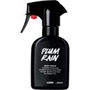 Lush Plum Rain Testpermet