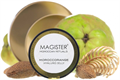 Magister Product Moroccorange Hyaluro Jelly