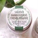Magister Products Saganoi Bambuszerdő Créme Frappé
