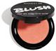 ModelCo Blush Cheek Powder