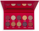 makeup-obsession-be-obsessed-with-eyeshadow-palette1s9-png