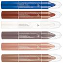 manhattan-endless-stay-eyeshadow-pens-jpg