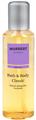 Marbert Bath&Body Classic, Körperöl