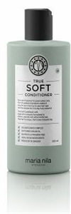 Maria Nila Stockholm True Soft Conditioner
