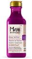 Maui Moisture Heal & Hydrate + Shea Butter Sampoo