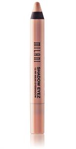 Milani Shadow Eyez 12hr Wear Eyeshadow Pencil