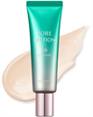 Missha Pore Fection BB Cream SPF30 / PA++