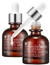 mizon-snail-repair-intensive-ampoule1-png