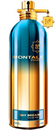 Montale Day Dreams EDP