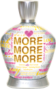 more-more-more-png