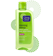 Clean&Clear Morning Energy Shine Control Daily Facial Lotion