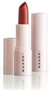naarei-pure-natural-lipstick-termeszetes-ruzss9-png