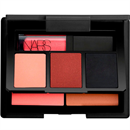 nars-crime-of-passion-paletta-png