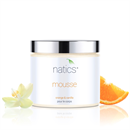 natics-mousse-narancs-vanilias-jpg