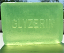 naturline-glycerin-soap-with-olive-png