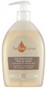 nebiolina-szappan-mentes-bortisztitos9-png