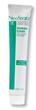 Neostrata Renewal Cream 12 Pha