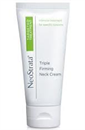 neostrata-triple-firming-neck-cream-png