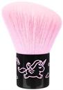 neve-cosmetics-unicornbuki1s9-png
