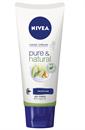 nivea-pure-natural-kezkrem1s-png