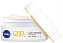 Nivea Q10 Plus C Energetizáló Ránctalanító Nappali Arckrém