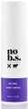No B.S Retinol Night Cream