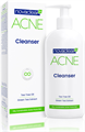 Novoclear Acne Cleanser